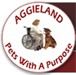 Aggieland Pets with a Purpose