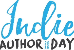 logo-indieauthorday_sm_w